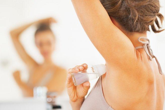 Bien choisir son déodorant, c'est choisir le produit qui convient à son type de peau et à ses habitudes.
