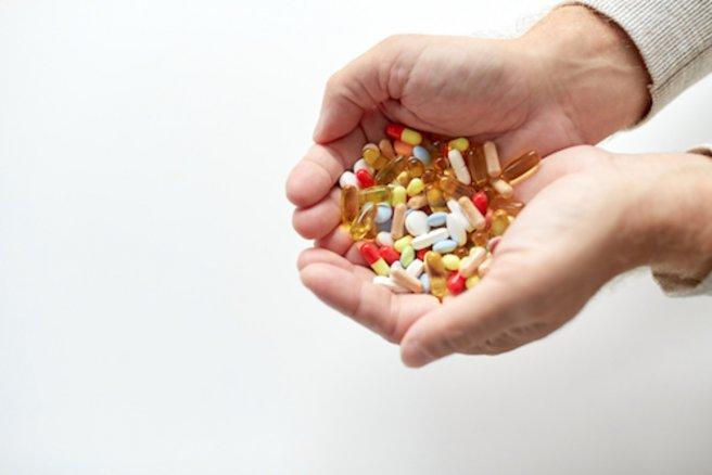 Une contre-expertise médicale pourra être demandée par les salariés. © Shutterstock