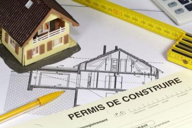 Construire Sa Maison SoiMme  cologique Et conomique