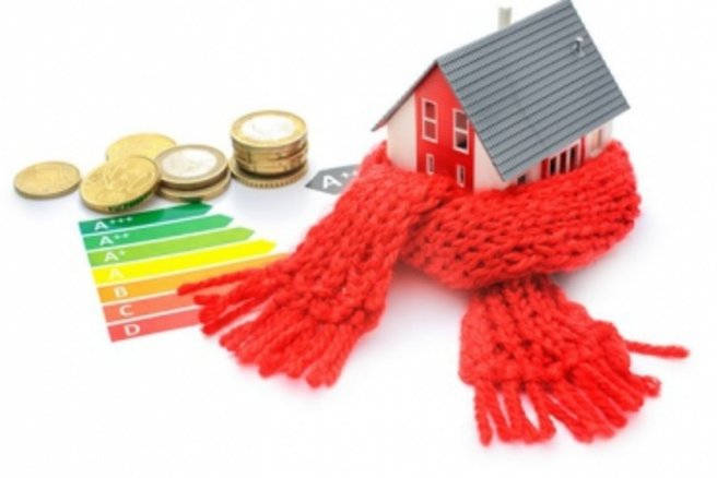 Isolation thermique comment bien isoler son logement - Comment bien isoler son grenier ...