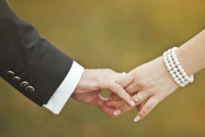 Pass ou mariage @Shutterstock