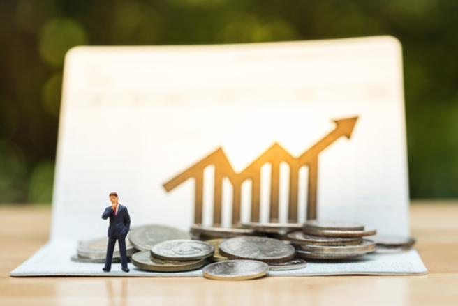 Il faut se méfier des taux de livrets bancaires plus rentables que le Livret A... © Shutterstock