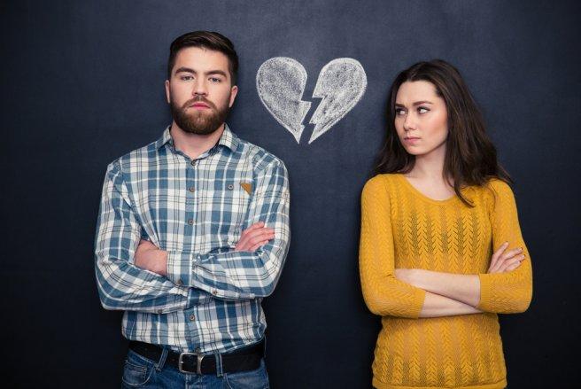 Détecter ces signes au plus tôt peut vous permettre de sauver votre couple.