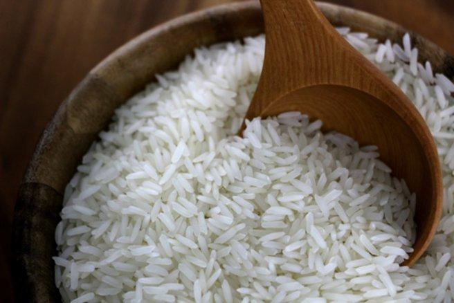 La première récolte de ce riz cultivé en Bretagne aura lieu au cours de l'automne. © Shutterstock