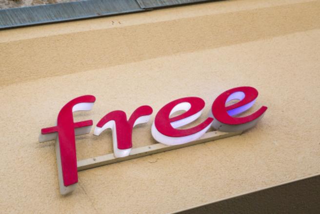 Le prix de cette offre est habituellement fixé à 39,99 € par mois. © Shutterstock
