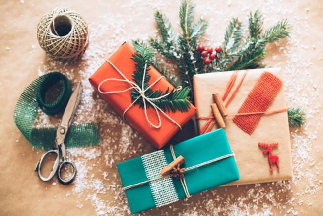 Le budget jouets,stable depuis quelques années à 130€par famille, devrait augmenter. © Shutterstock