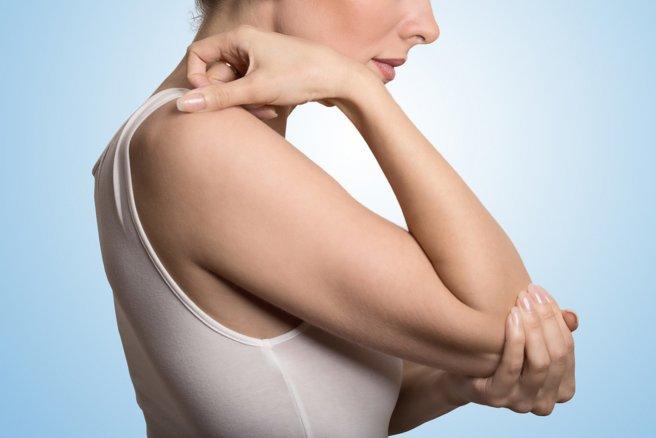 Il existe de nombreuses méthodes naturelles pour soulager les douleurs articulaires.