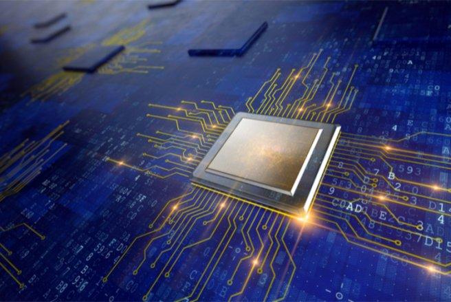 La très grande majorité des processeurs en circulation sont vulnérables à une faille critique - © Shutterstock