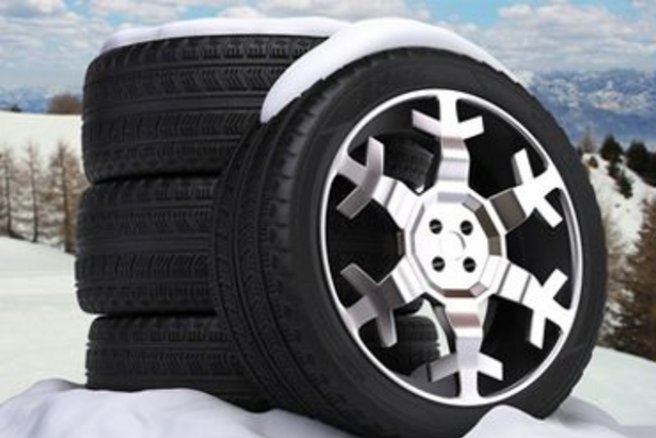 guide d 39 achat bien choisir ses pneus d 39 hiver. Black Bedroom Furniture Sets. Home Design Ideas