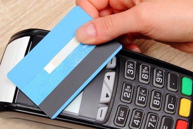 Refuser le paiement sans contact est possible mais compliqué en France - (c) Shutterstock