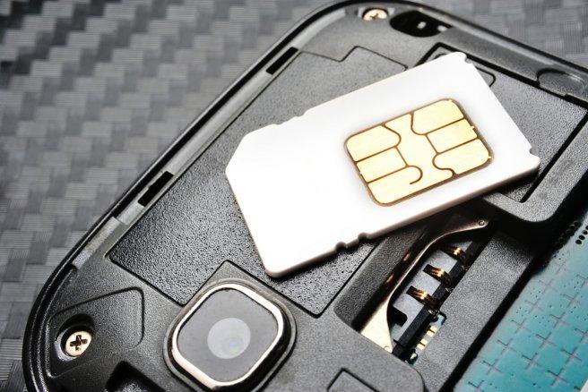 Un mobile débloqué est un réel atout et offre de nombreux avantages.