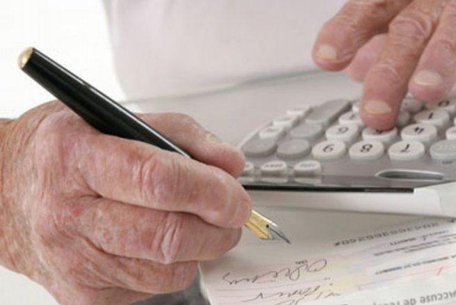 Le prix de l'hébergement en maison de retraite plombe les finances des familles. © JPC-PROD - Fotolia.com