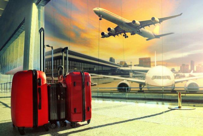 Delta Airlines a amélioré les conduitions de son surbooking - © Shutterstock
