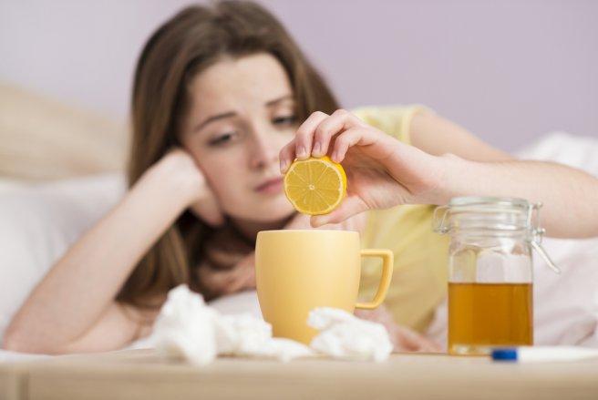 Et si les symptômes persistent malgré ces petites astuces, n'hésitez pas à aller consulter un médecin.