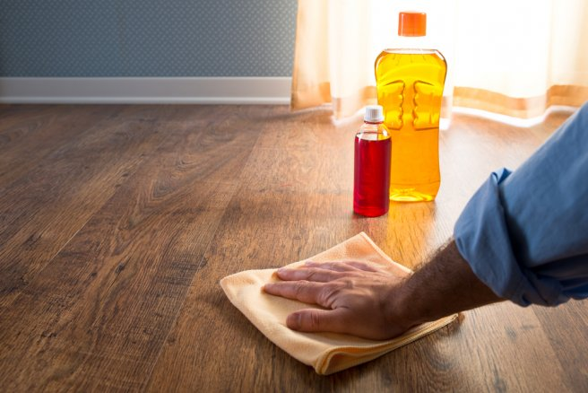 nos conseils pour le nettoyage de votre parquet. Black Bedroom Furniture Sets. Home Design Ideas