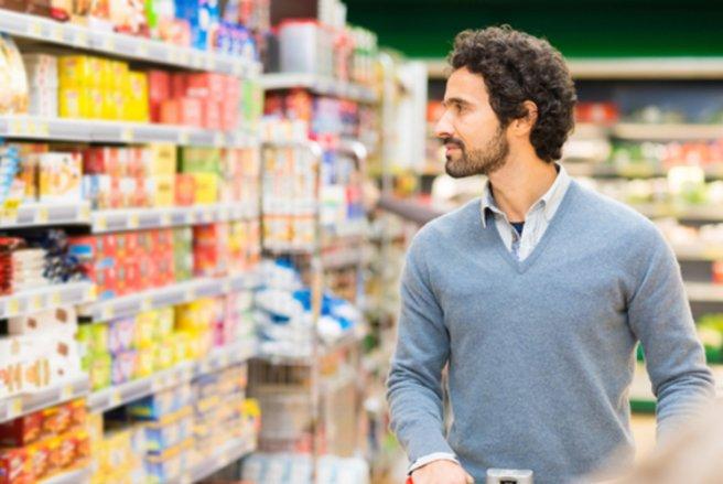 Il existe pas moins de 18 associations de consommateurs en France dont la liste complète peut être récupérée sur le site officiel du ministère de l'Économie.