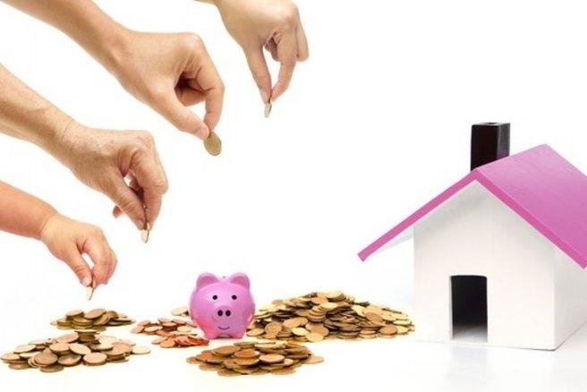 Immobilier acheter sans apport est ce possible for Acheter maison sans mise de fond
