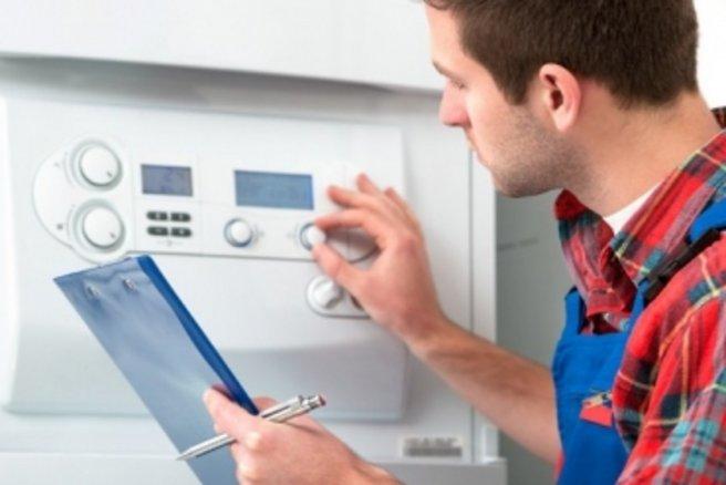Tous les installateurs chauffagistes ne sont pas des professionnels certifiés !