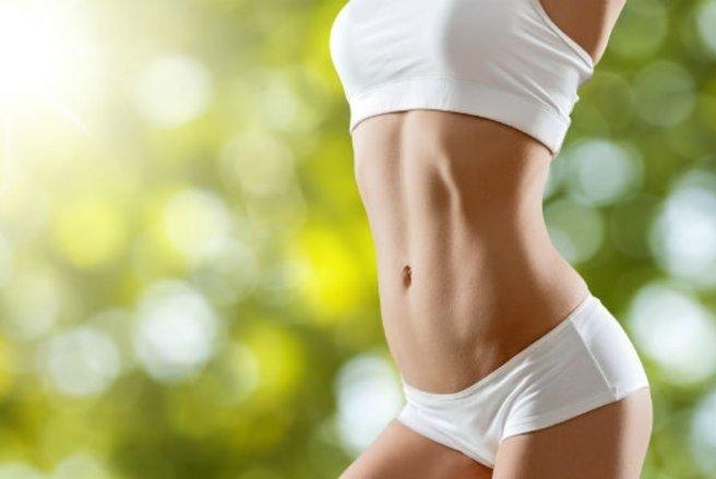 Pour un poids stable, une bonne digestion et un ventre plat, pensez aux probiotiques !