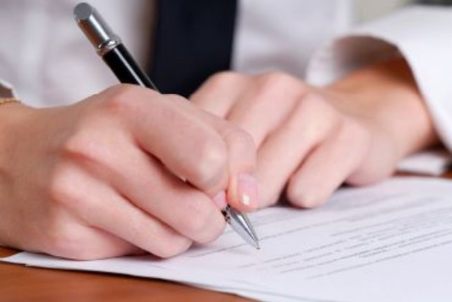 Le Bail De Location Un Contrat A Duree Variable