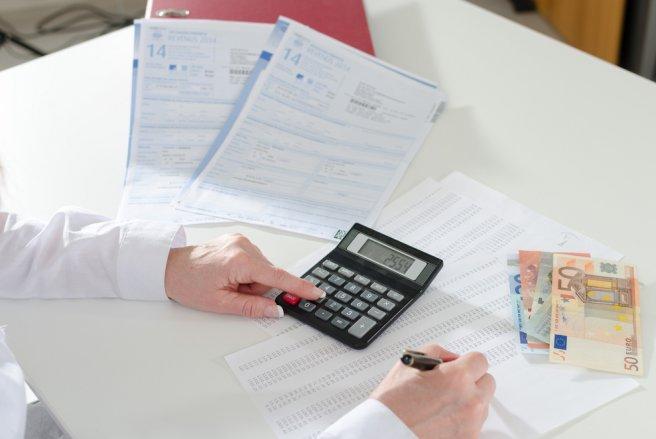 Il existe en France des placements bancaires qui permettent d'alléger le montant imposable de son revenu.