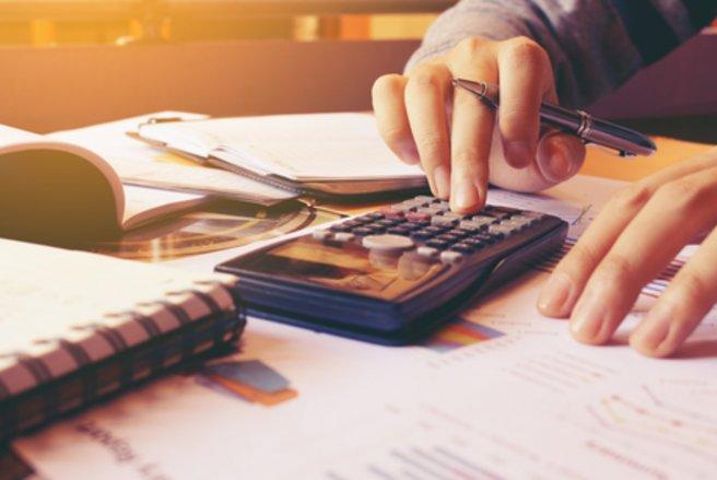 Vous n'avez pas à payer une facture datant de plus de 14mois. © Shutterstock