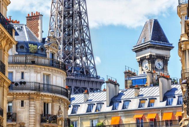Meilleur Ville Pour Les Soldes En France