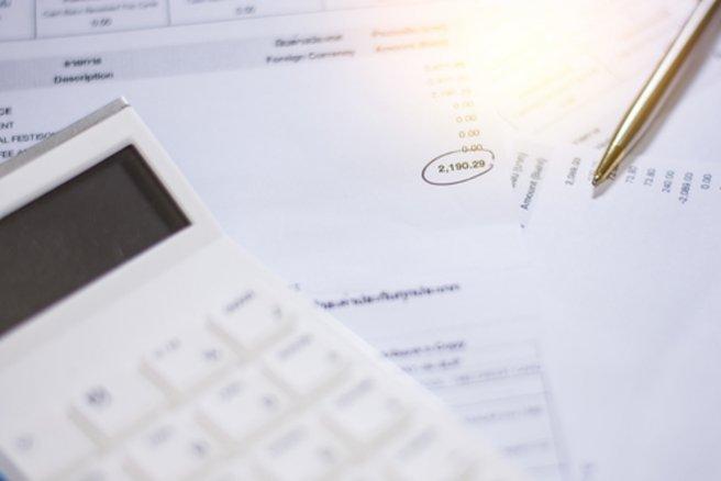 La facture d'électricité des ménages français pourrait augmenter de 20%. © Shutterstock