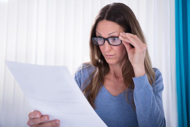 Les taxes à faible rendement, au nombre de 192, rapportent chaque année moins de 150 millions d'euros à l'État français.
