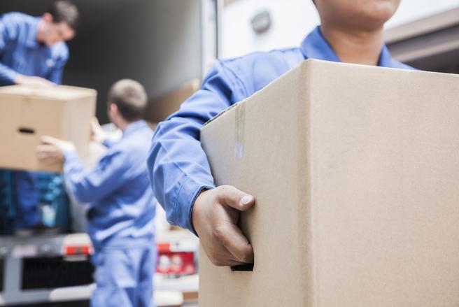 Avant de vous engager, pensez à bien étudier le contrat de votre déménageur.
