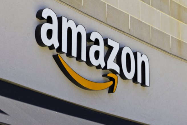 Amazon Prime est proposé à 3,99 € par mois jusqu'au 31 mars 2018. © Shutterstock