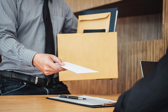 La rupture conventionnelle est un accord à l'amiable entre un salarié et un employeur.