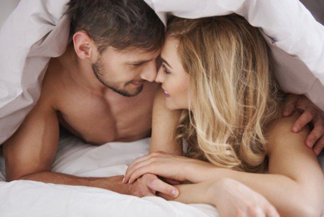 Un élu suédois veut instaurer des pauses pour que les couples puissent avoir des relations sexuelles - (c) Shutterstock