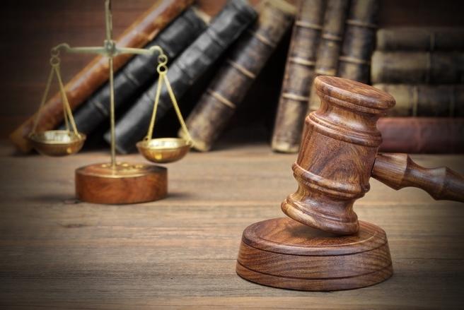 Un patron a échappé à l'amende pour non-dénonciation d'un salarié. © Shutterstock