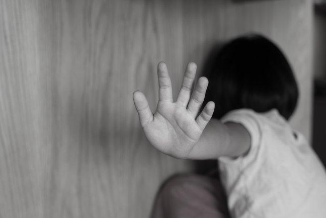 91 % des sondés considèrent quele harcèlement et les agressions sexuelles sont un problème « important».© Shutterstock