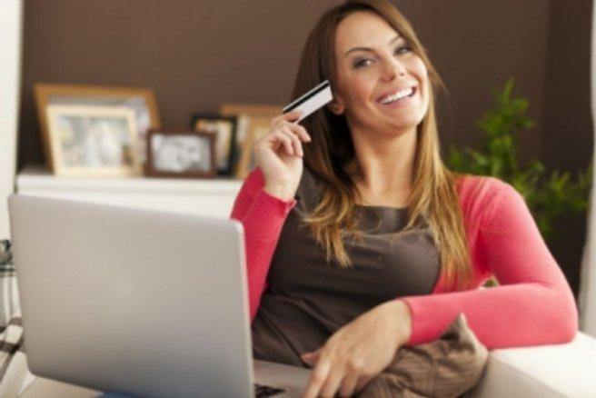 Article : Shutterstock / Quels sont les avantages et inconvénients du drive ?