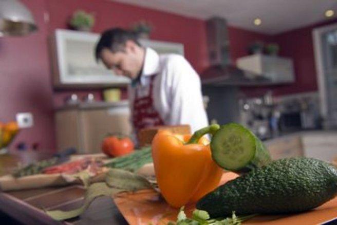 Cuisine des recettes maison conomiques - Cuisine economique 1001 recettes ...