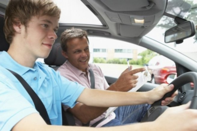permis de conduire plus facile l apprentissage en conduite supervis e. Black Bedroom Furniture Sets. Home Design Ideas