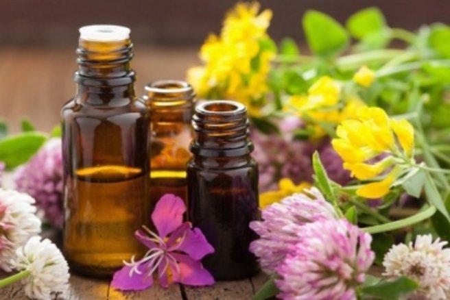 aromath rapie bien se soigner avec les huiles essentielles. Black Bedroom Furniture Sets. Home Design Ideas