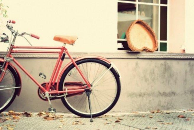 les points à vérifier avant l'achat d'un vélo d'occasion