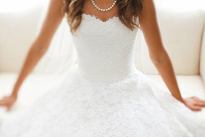 le top 10 des robes de mari e qui nous font r ver. Black Bedroom Furniture Sets. Home Design Ideas