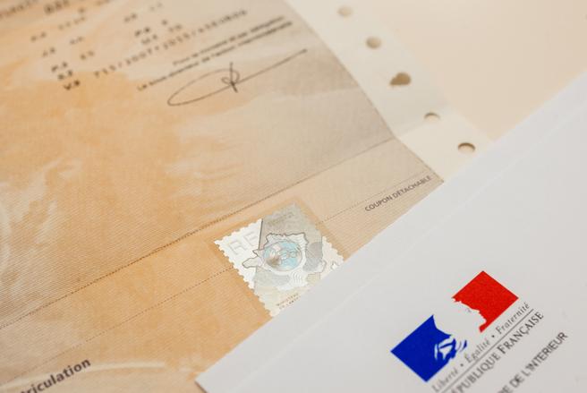 les escroqueries aux certificats d 39 immatriculation pullulent prenez garde. Black Bedroom Furniture Sets. Home Design Ideas