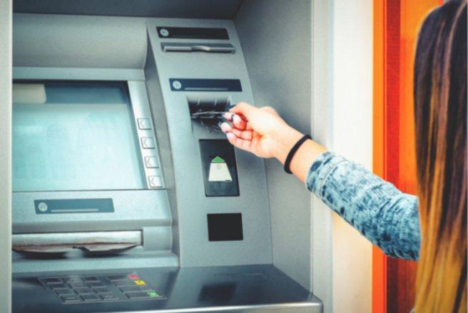 Les frais bancaires augmentent encore en 2018. © Shutterstock