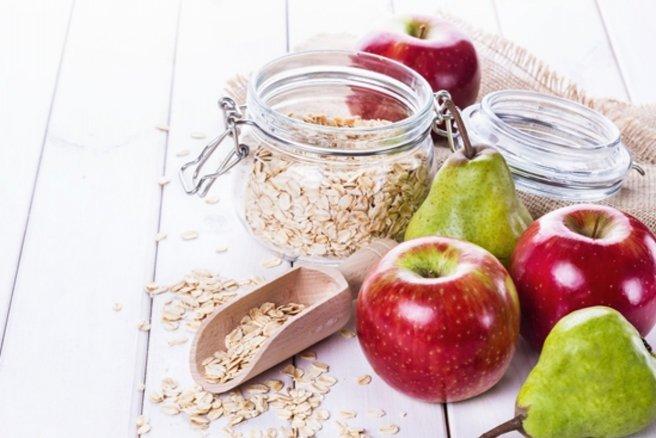 Quels sont les ingrédients à mettre dans son assiette pour faire baisser son cholestérol ?