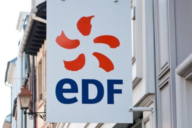 Ce rattrapage d'EDF fait suite à deux décisions du Conseil d'État. © Shutterstock