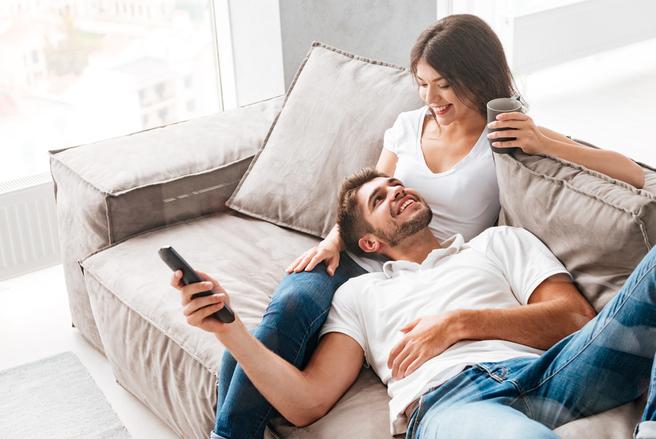 La sexualité est indispensable pour l'épanouissement d'un couple, il faut la préserver !