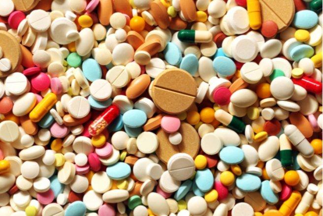 L'achat de médicament sur Internet n'est pas sans risques
