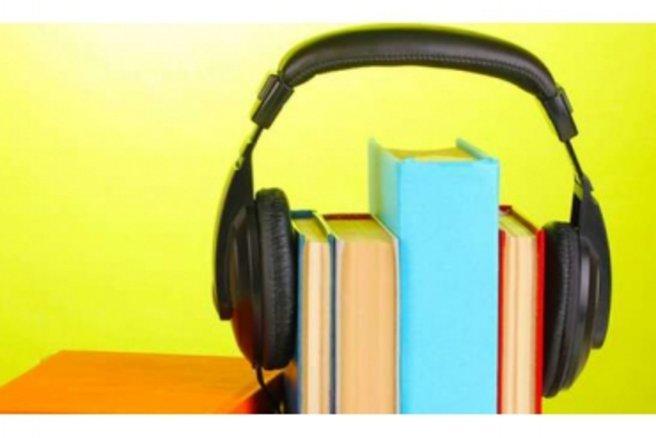 Nos conseils pour télécharger des livres audio gratuitement