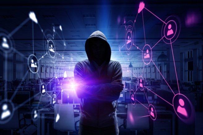 Les réseaux wifi des hôtels sont une cible des pirates informatiques - © Shutterstock