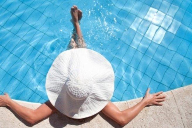 Pour prendre un bain de soleil efficace, mangez les bons aliments
